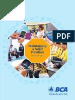 BCA-AR-2015-Eng.pdf