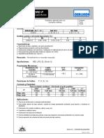 Celulosicos.pdf
