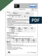 Cobre, Alumino y Aleaciones.pdf
