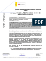 metoclopramida interacciones.pdf
