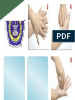 cuci tangan com.docx