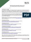 KTP VF Program Guidelines 0