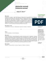586-2057-3-PB.pdf