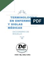 DICCIONARIO DE TERMINOLOGIAS EN ENFERMERIA Y SIGLAS MEDICAS.docx