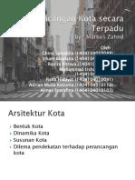 Perancangan Kota secara Terpadu-1.pptx