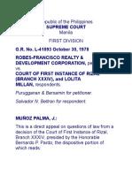 Robes-Francisco v. CFI.docx