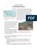 landslideassessment