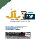 01 - Fiscalizacion Tributaria - Tomo I.