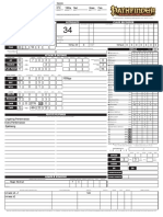 PF Char Sheet-fillable 6 Pgs