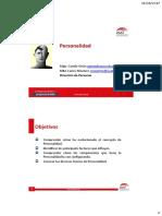 3.a. Personalidad (1)