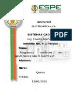 informe 4(IIIP)