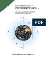 Apostila Mec Sol I.pdf