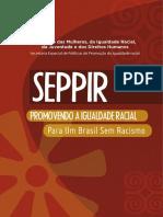 Copy4 of SEPPIRPromovendoaIgualdadeRacialParaUmBrasilSemRacismo - Copia