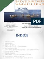 EKOFISK.pptx-e7.pptx