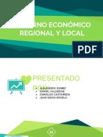 Copia de Entorno Economico Parte de Alejo