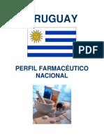 Perfil farmacoterapéutico del Uruguay.pdf