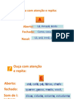 1. O Alfabeto - Os Sons Do Portugues I.pdf