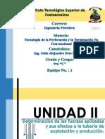 UNIDAD 2_2.1