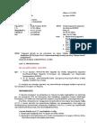 Ref Ares (2015) 142502 Απαντηση Περιφερειασ Για Χυτα Γραμματικου (2)