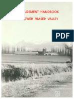 610000-1 Soil Mgmt Handbook Fraservalley