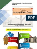 2. Materi Pedoman Pemetaan Bisnis Proses- KemenPANRB (1)