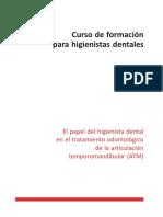 Curso de Formación para higienistas Dentales.pdf