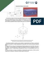 Aislador de Pendulo Por Friccion Simple y Triple Terminado PDF