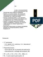 Cap.1 - Generalidades