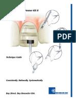 porcelain veneer.pdf