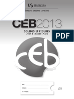 CEB2013