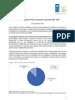 PNUD Cl Gobernabilidad Participacion Electoral Chile