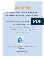 Course File format for faculty.pdf