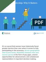 Women-in-Leadership-Why-It-Matters.pdf