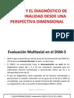 1. DSM-5