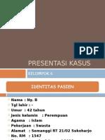 PRESENTASI KASUS ASMA.pptx