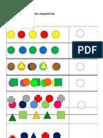 Complete Sequencias