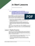 HAMMER_QuickStart_9116.pdf