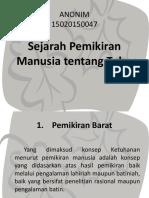 PAI 1