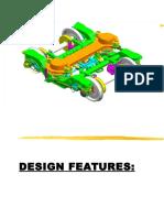 58979318 Fiat Bogie Presentation
