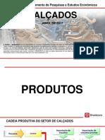 infset_calcados