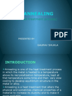 annealing-150214081059-conversion-gate02.pptx