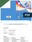 DEPKES Pedoman Nasional Penanggulangan TBC 2011