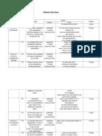 guiontecnico-formato sencillo.docx