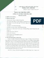 CTP_2017.3.14_cd3a151_Bao_cao_Thuong_nien_CTP_2016