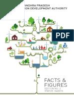 APCRDA Fact Book