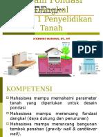Modul 1 Peny Tanah (1-3).ppt