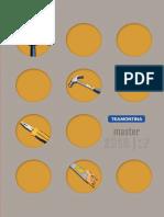 Οικοδομικά Εργαλεία 2017
