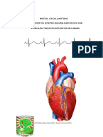 Modul Kardiologi_ GAGAL JANTUNG