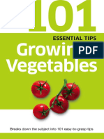 101 Essential Tips Growing Vegetable.pdf