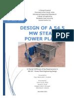 ME 157.pdf